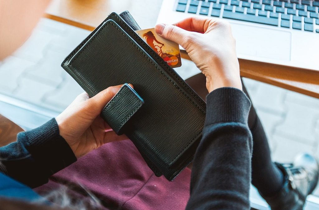 The End is in Sight: Repaying Your Online Loans Back Early
