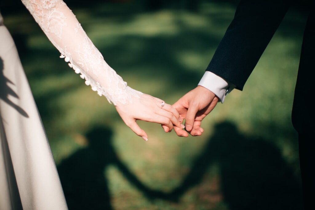 How to Plan the Perfect Florida Wedding During COVID