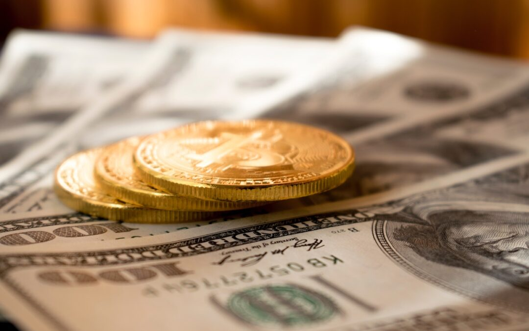 How to Make Money Online: 7 Surprisingly Successful Ideas
