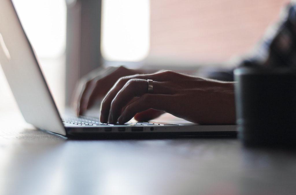 Is Internet Reputation Repair Possible Through Freelance Writers?