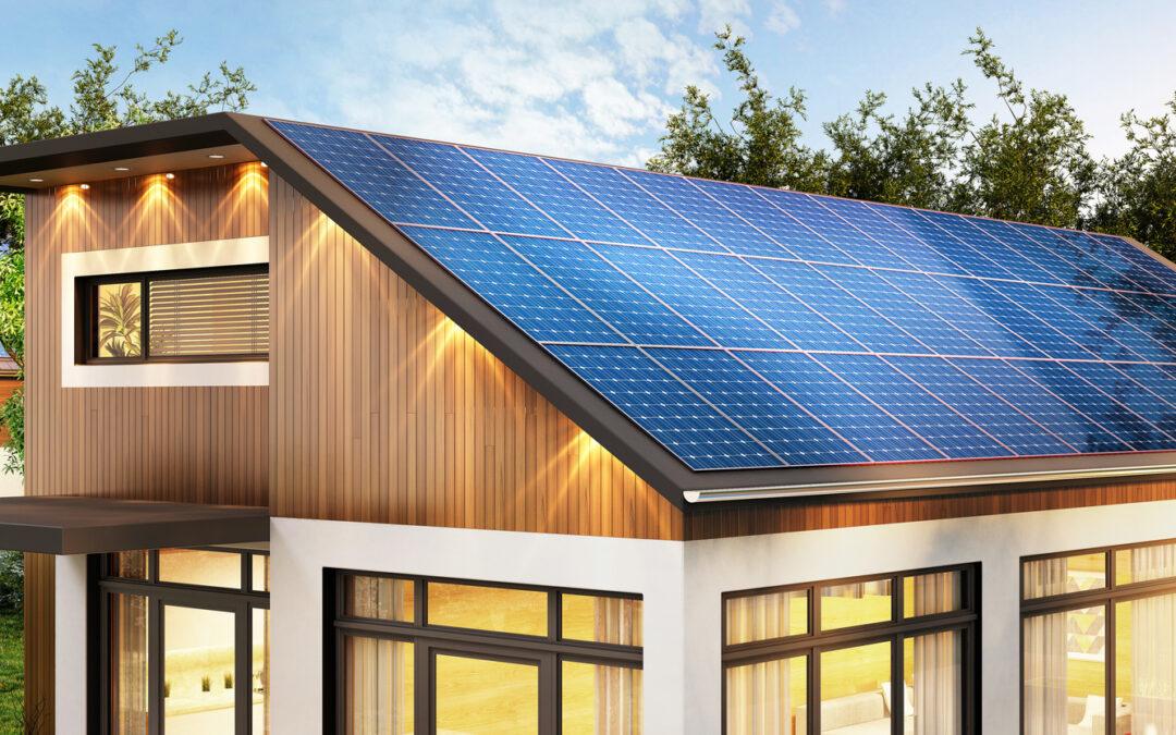 Is Solar Power Worth It?
